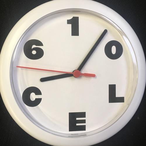 10LEC6's avatar
