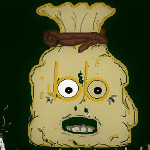 Bred & Butter's avatar