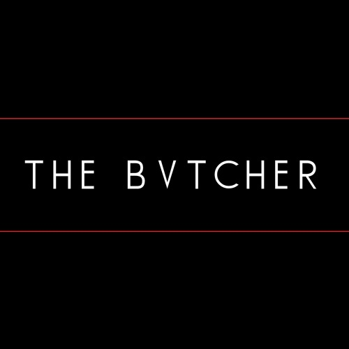 The Bvtcher's avatar