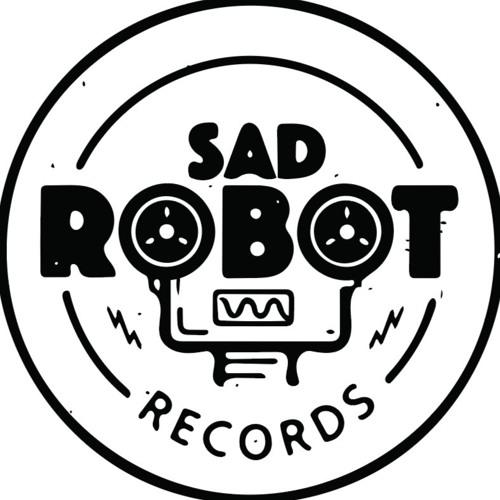 SadRobotRecords's avatar