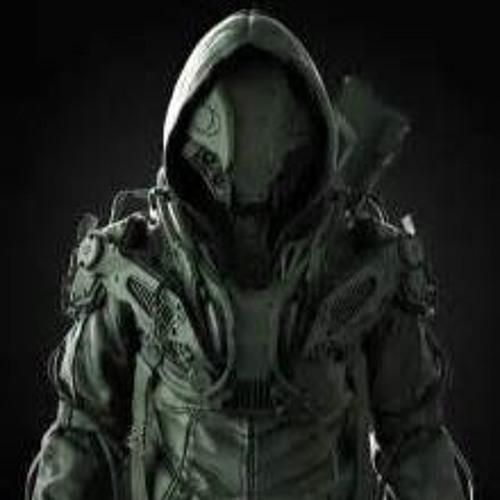 ORGANIC BEATS's avatar