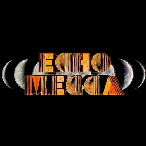 Echo Mecca's avatar