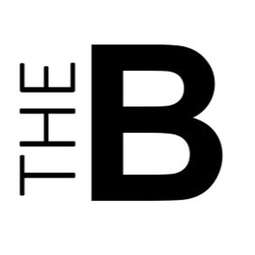 theBroadcastAgency's avatar