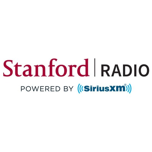 Stanford Radio's avatar