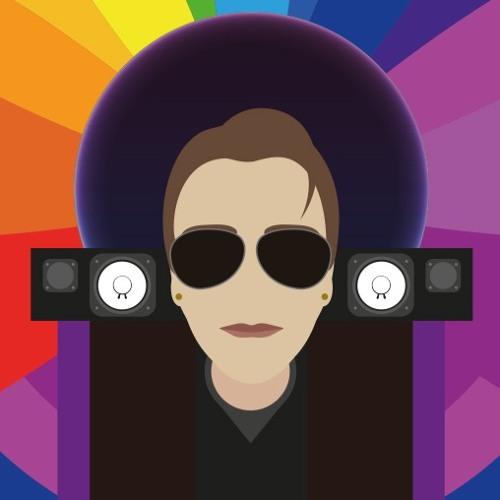 Tormod Leithe's avatar