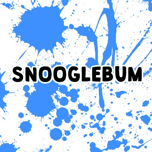 Snooglebum's avatar