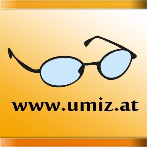 UMIZ- Ungarisches Medien-und Informationszentrum's avatar