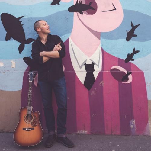 Brice Quillion's avatar
