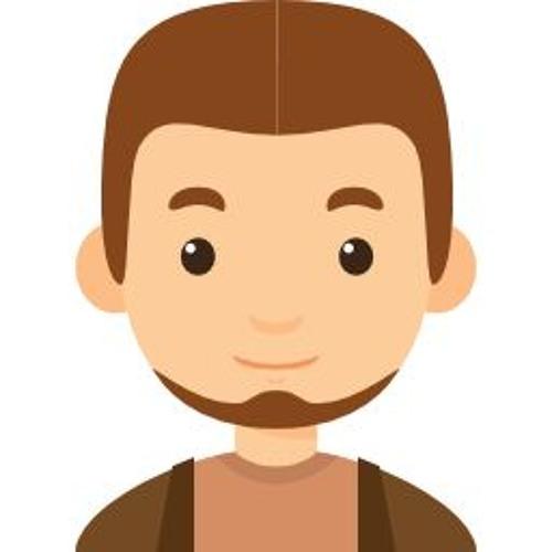 herybanana's avatar