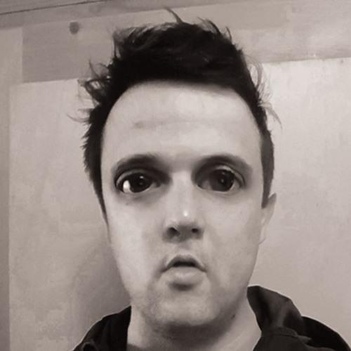 Affenhausen's avatar