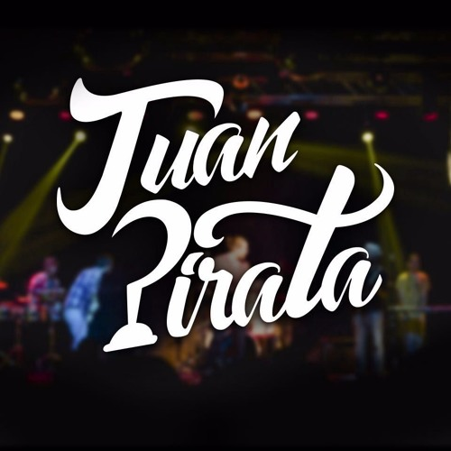JuanPirata's avatar