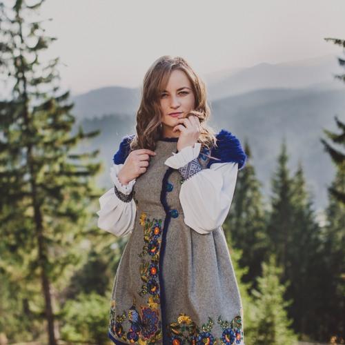 Галина Баранкевич's avatar