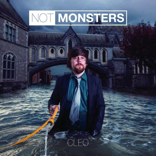 NotMonsters's avatar