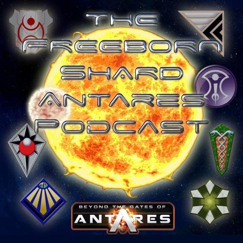 The Freeborn Shard's avatar