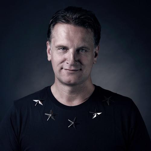 DJFrancois's avatar