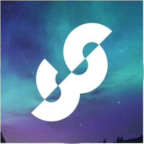 switchbreak's avatar