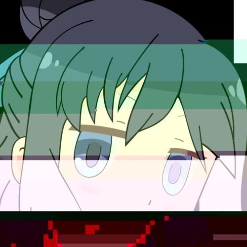 хх's avatar