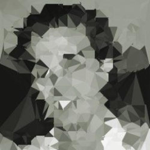 Sean Brodie's avatar
