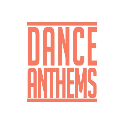 Dance Anthems's avatar