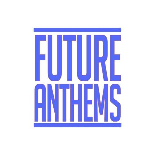 Future Anthems's avatar