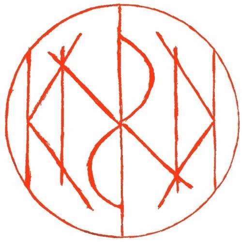 KIRIK's avatar