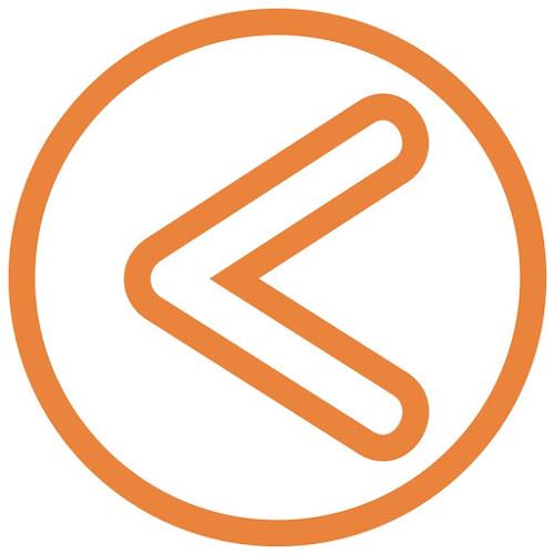 Actify Press's avatar