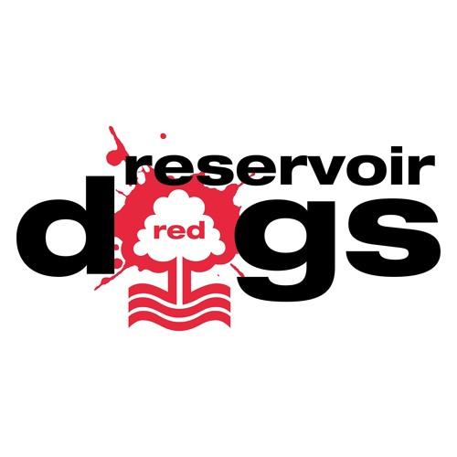 Reservoir Red Dogs's avatar