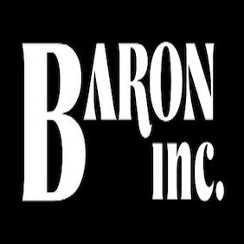 Baron Inc.'s avatar