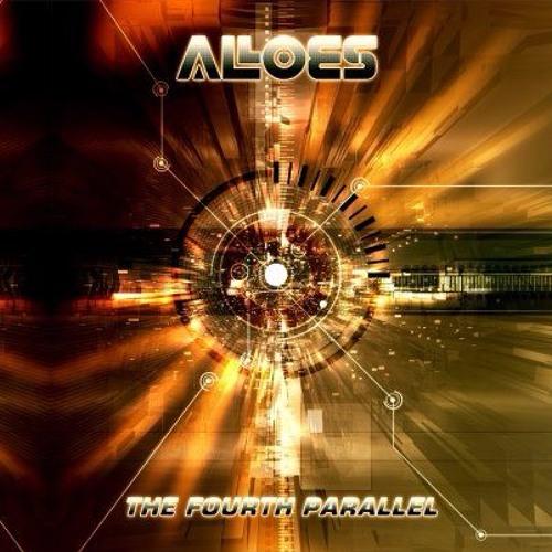 Aloes - Fullon project's avatar