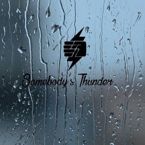 Somebody's Thunder's avatar