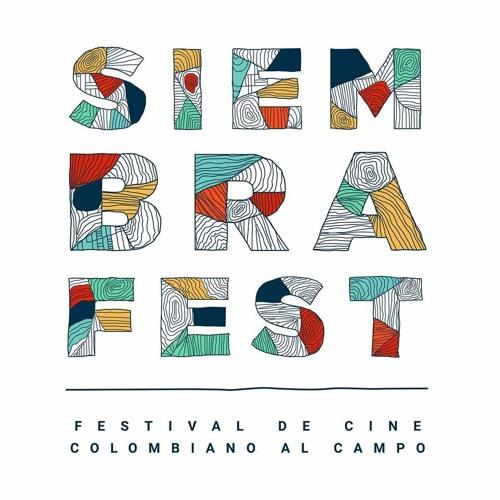 SiembraFest en Contagio Radio