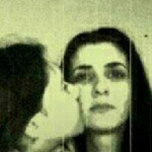 Lillian Farley's avatar