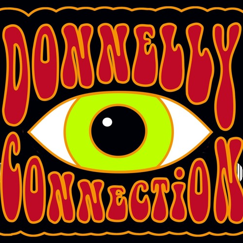 The Donnelly Connection's avatar