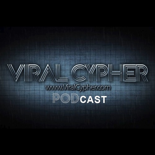 Viral Cypher's avatar