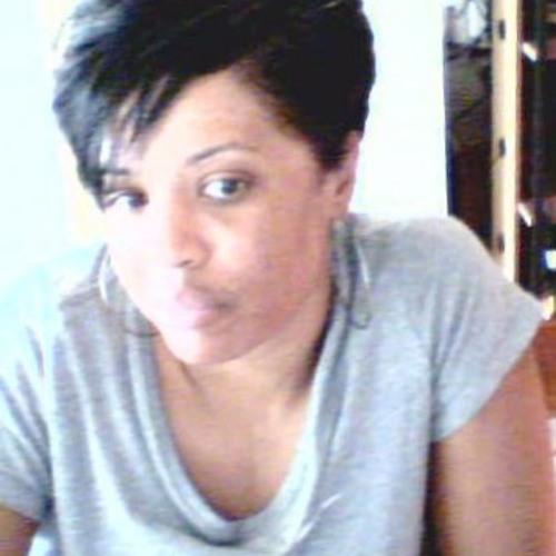 nakeitha carey-thomas's avatar