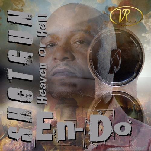 En-Do612's avatar