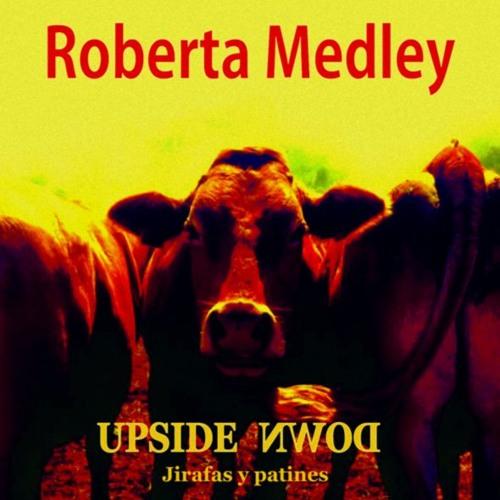 ROBERTA MEDLEY's avatar