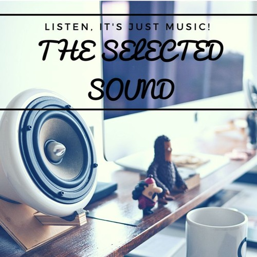 The Selected Sound's avatar