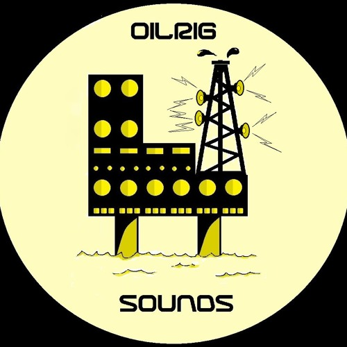 OILRIG's avatar