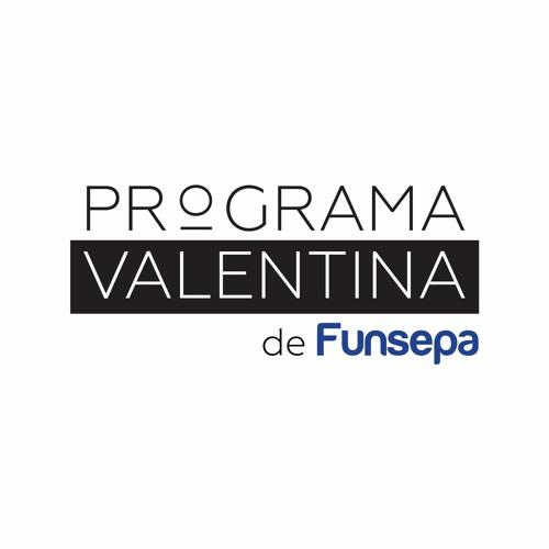 Programa Valentina's avatar