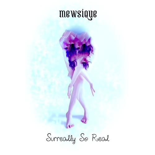 Mewsique's avatar