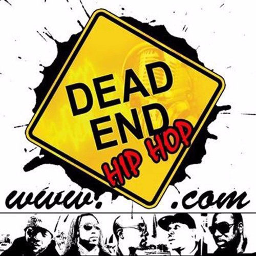 Dead End Hip Hop's avatar