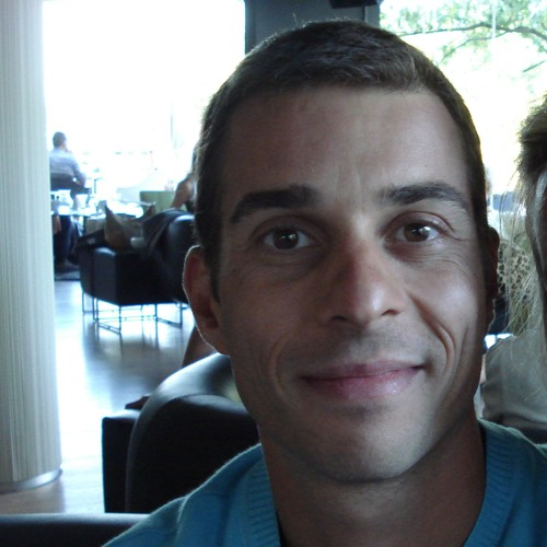 dam2dam's avatar