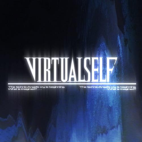 Virtual Self's avatar