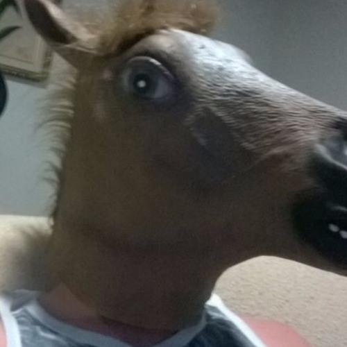 Guilherme Dessuy's avatar