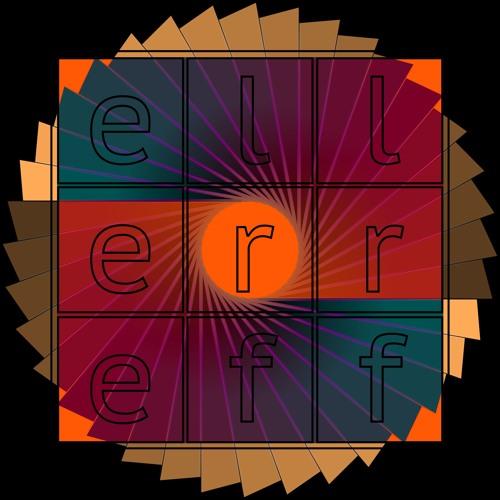 ellerreff's avatar