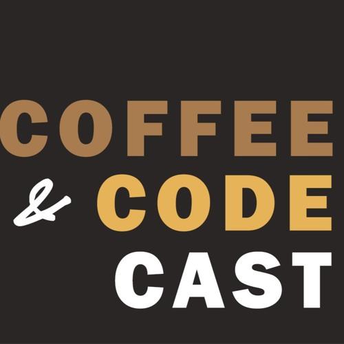 Coffee & Code Cast's avatar