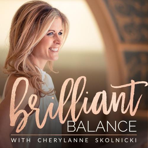 Brilliant Balance Podcast's avatar