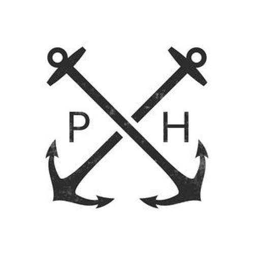POMPEY HOONIGAN's avatar