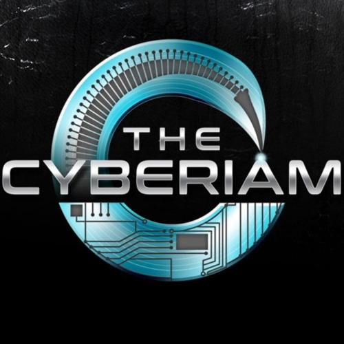 The Cyberiam's avatar